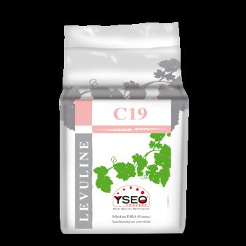 Levuline C19 YSEO