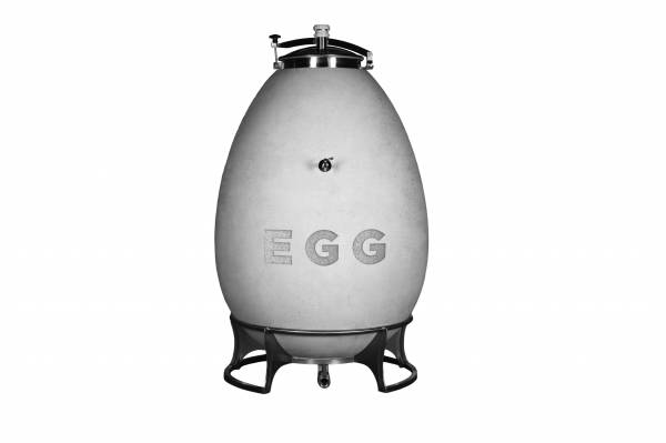 Wine&egg Beton-Ei