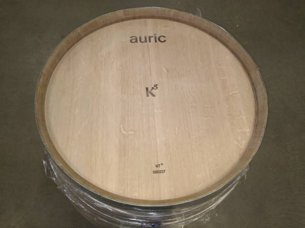 auric 500 L Excellence M+ Toast