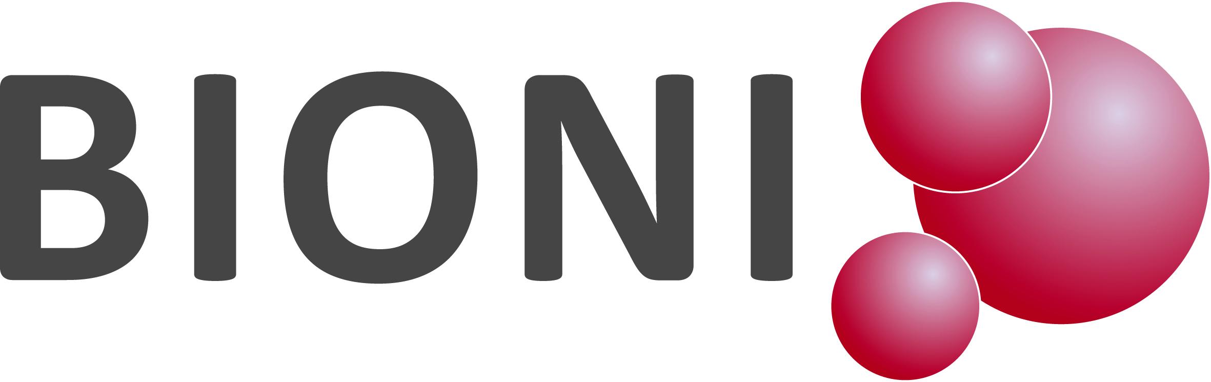 Bioni