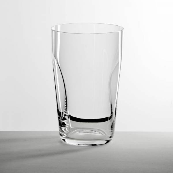 Gabriel Aqua Cup Wasserglas - 400 ml (EUR/6er Karton)