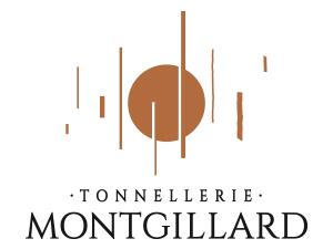 MONTGILLARD
