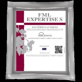Expertise S (25 hL)