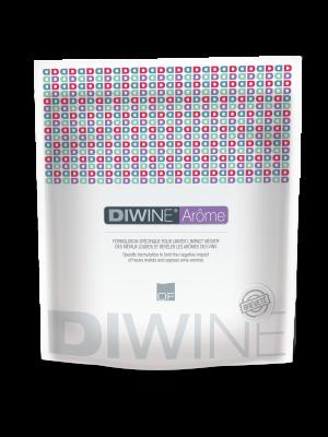 DIWINE Arome (1kg)