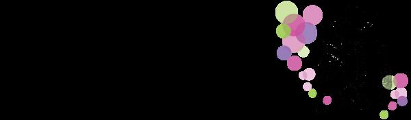 SYLVAIN 500 L Sélection PINOT