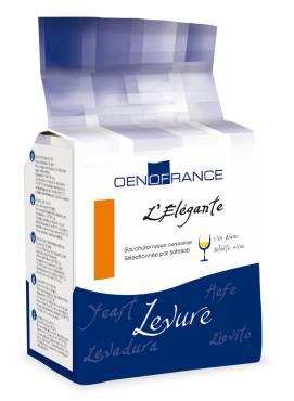 Selectys L' ELEGANTE