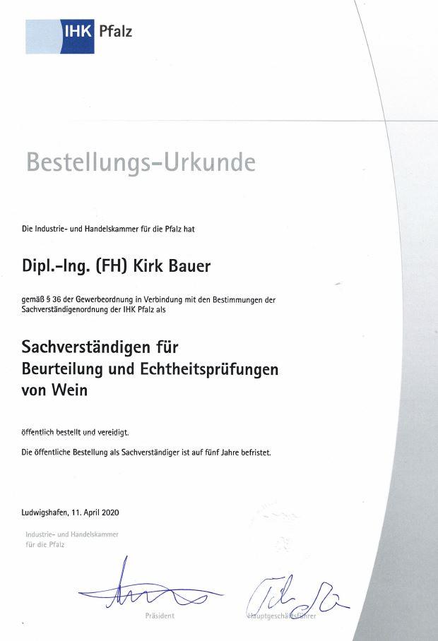 IHK-Ernennung-Sachvers-KIB-04-20