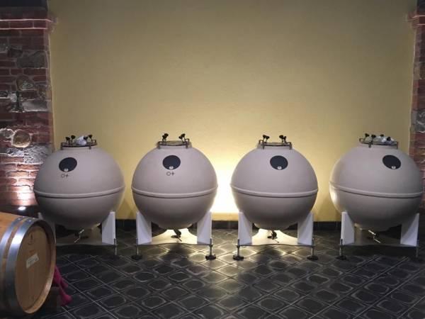 Clayver Keramikbehälter