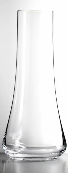Gabriel DrinkArt Flasche - 1200 mL