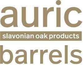 auric barrels