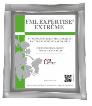 FML EXPERTISE Extrême (25 hL)