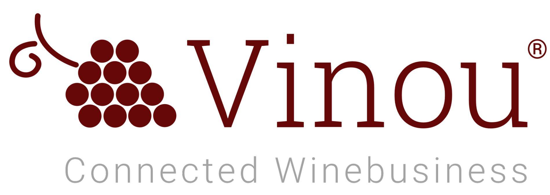 Vinou
