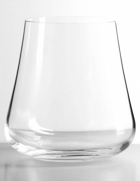 Gabriel DrinkArt Glas Standard - 470 ml (EUR/6er Karton)