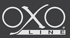 OXOline