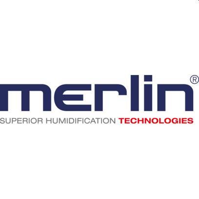 merlin®
