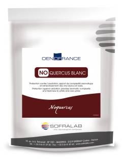 NoQuercus Blanc