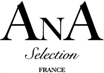 AnA Selection