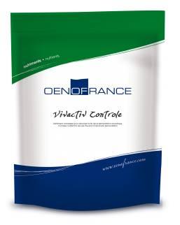 Vivactiv CONTROLE (1 kg)