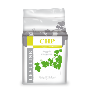 Levuline CHP