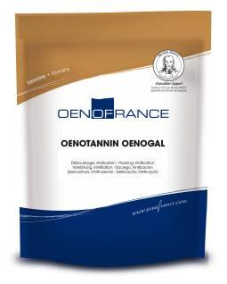Oenotannin Oenogal (1 kg)